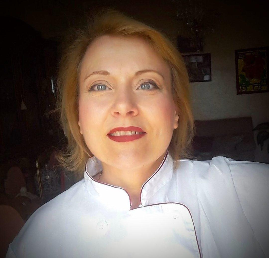 Rita Amordicucina Ricette